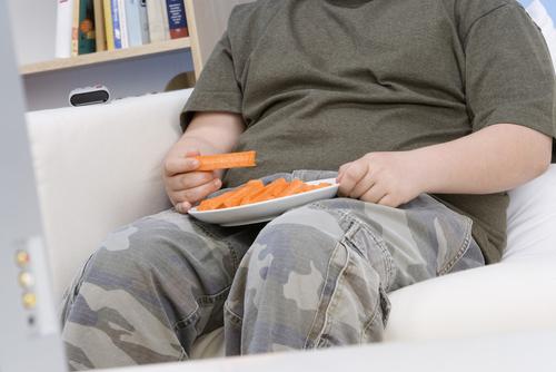 hay ciertas cosas con las que es mejor no bromear con tus hijos ninxxo gordo