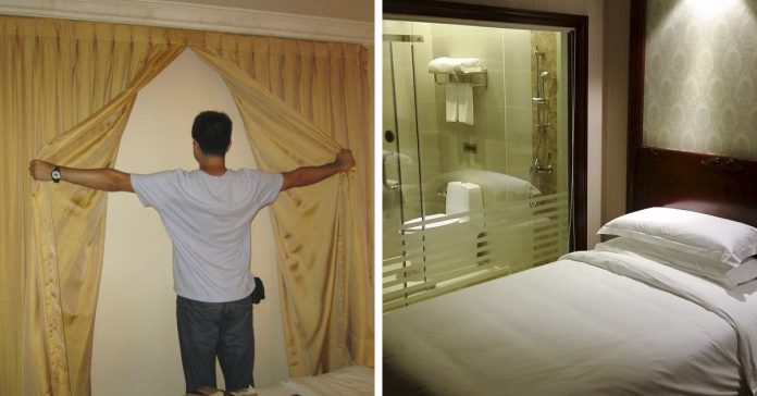 hotelsfails