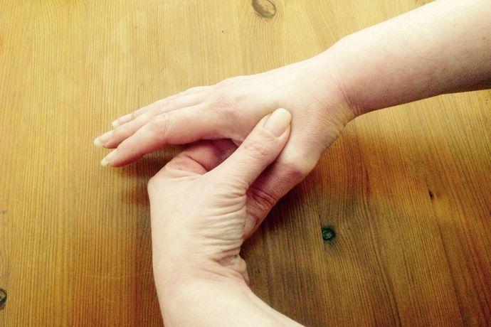 7 Trucos y técnicas de la medicina China para acabar con los dolores sin medicinas