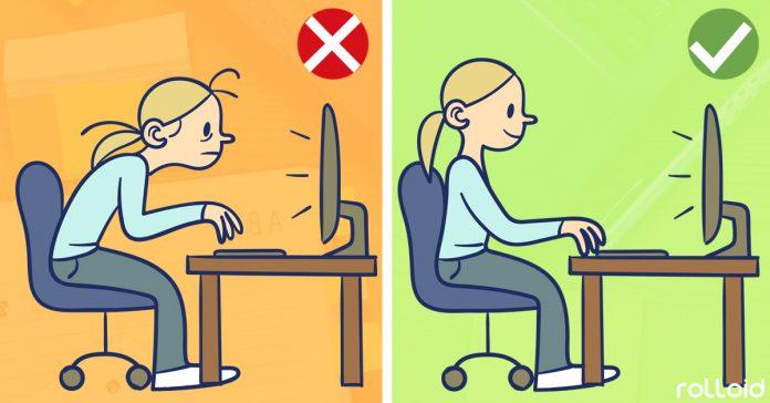 jugar a videojuegos la actividad que te ayudara a reducir el estres banner