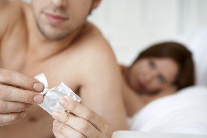 la gran mentira sobre los condones que llevamos decadas creyendonos 158179