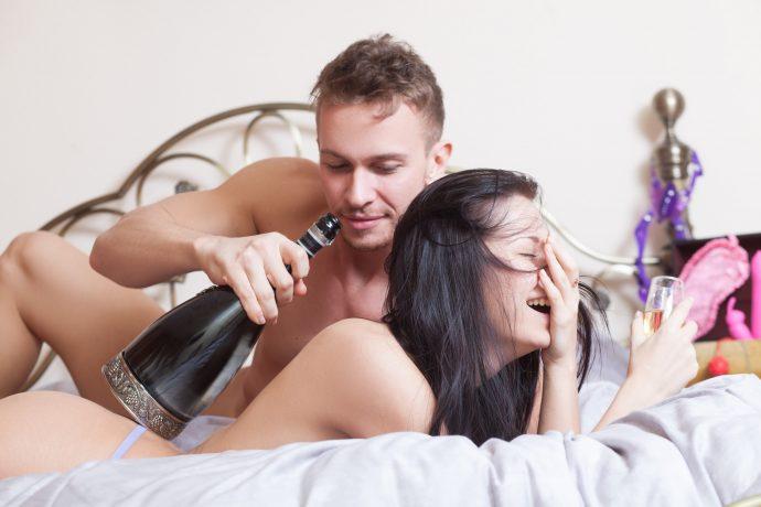 la reglas de oro para una vida sexual saludable sexo