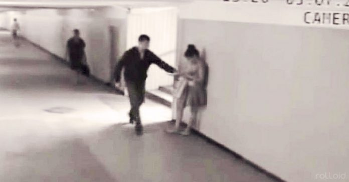 ladron intenta asaltar mujer y se lleva leccion banner