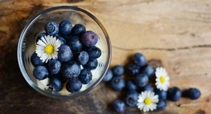 10 Cosas que puedes tomarte cada día para perder peso y deshacerte de la barriguita