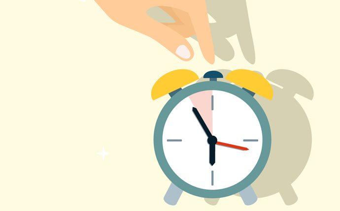 los 12 sorprendentes motivos por los que no duermes bien por las noches 03