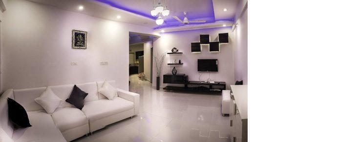 los 4 colores que devaluan el valor de tu casa 02
