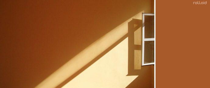 los 4 colores que devaluan el valor de tu casa 03