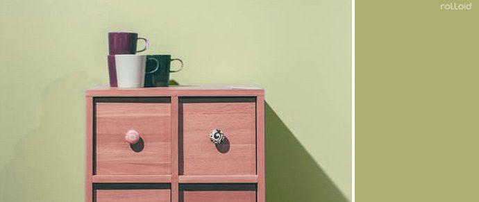los 4 colores que devaluan el valor de tu casa 06
