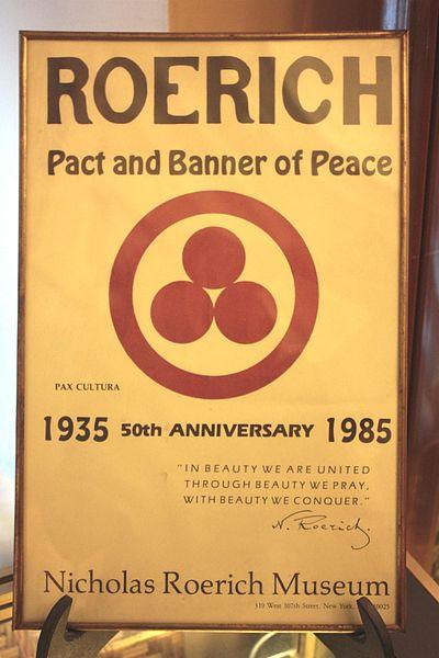 Los 11 Símbolos de la paz más populares en el mundo y el significado que le da cada cultura
