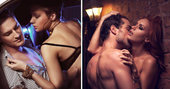 los lugares mas surrealistas para mantener relaciones sexuales banner