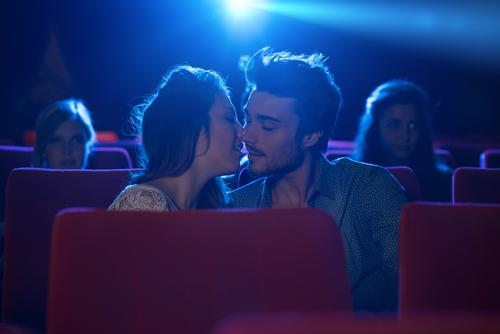 los lugares mas surrealistas para mantener relaciones sexuales cine