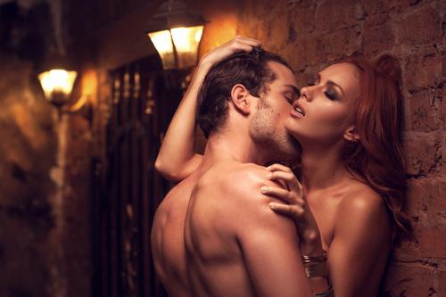 los lugares mas surrealistas para mantener relaciones sexuales portal