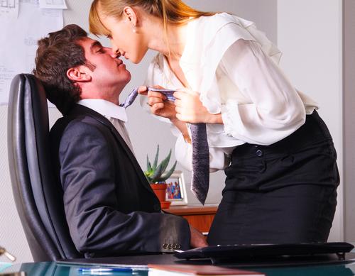 los lugares mas surrealistas para mantener relaciones sexuales trabajo