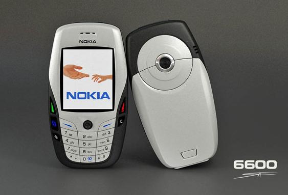 los telefonos moviles miticos que todos hemos tenido alguna vez 159150