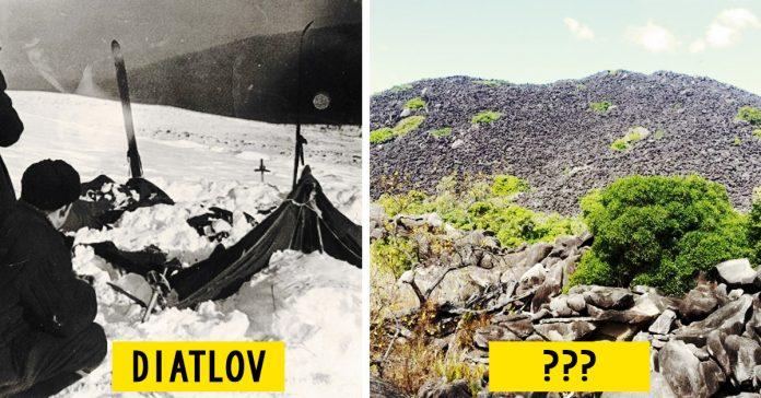 misterios de las montanas banner 2
