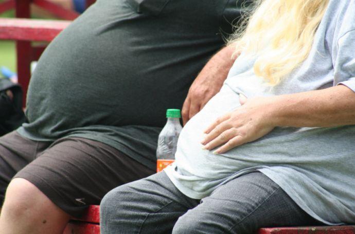 mitos de las dietas que son mas perjudiciales de lo que pensamos 158640