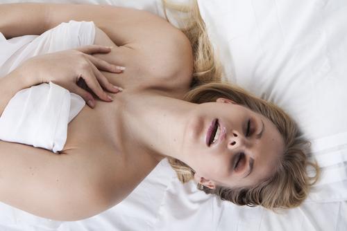 motivos por los que las mujeres deberian masturbarse regularmente masturbacion