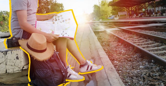 por que deberias viajar solo aunque tengas pareja banner