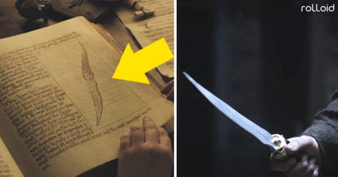 por que la daga de bran y arya es clave en la historia y final de juego de tronos banner