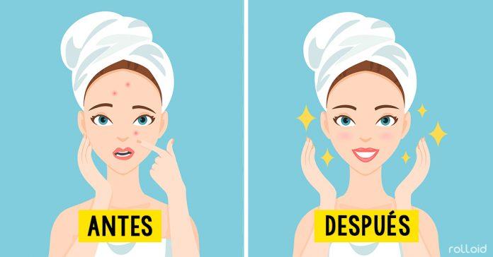 productos naturales que conseguiran que tu piel permanezca joven para siempre banner