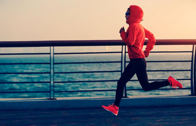 quieres bajar de peso olvidate de correr y camina 158388
