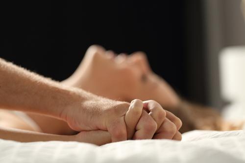 razones por las que el sexo es mejor en un hotel 161942