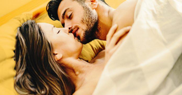 razones sexo es mejor en un hotel banner