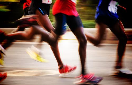 sabias que salir a correr afecta a tu pene y tus testiculos 162048