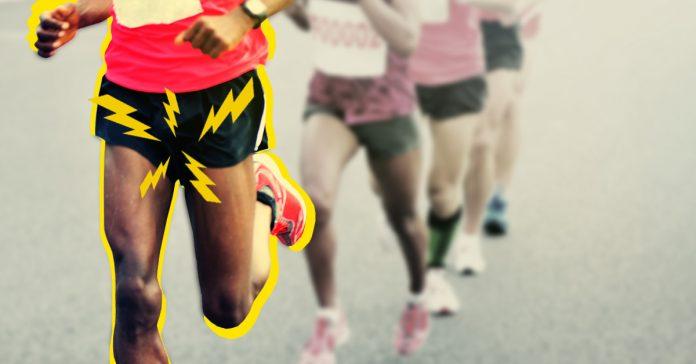 sabias que salir a correr afecta a tu pene y tus testiculos banner