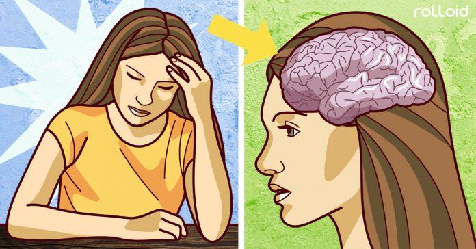 trucos mentales que te ayudan a recuperar el control banner