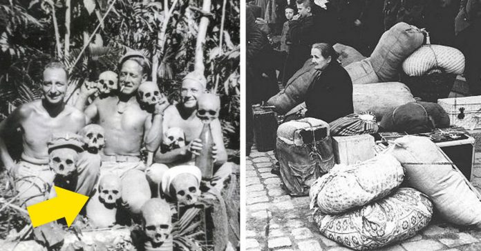 10 atrocidades cometidas por los aliados en la segunda guerra mundial que nunca seran olvidadas banner