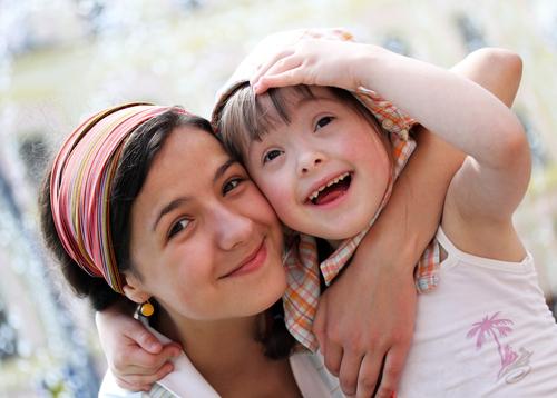 10 curiosidades que no conocias sobre el sindrome de down 168359