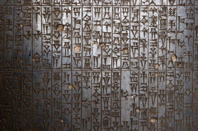 10 Idiomas y lenguas que se perdieron con el tiempo y que desaparecieron sin dejar huella