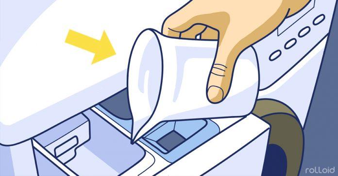 13 consejos de limpieza que dejaran tu casa oliendo como si fuera primavera banner