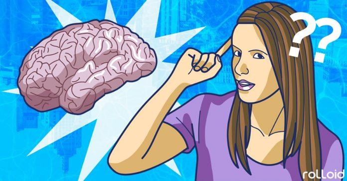 14 ejercicios para tu cerebro que te ayudaran a ser mas inteligente banner
