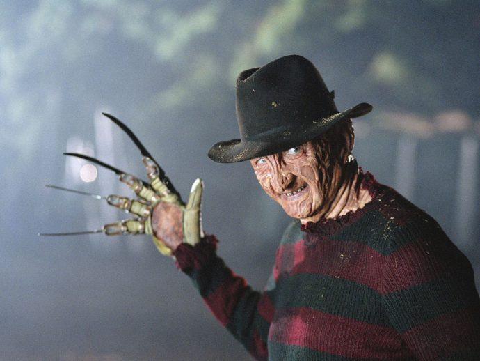 20 Películas de Terror que nunca deberías ver en casa si estás solo con las que acabarás muerto de miedo