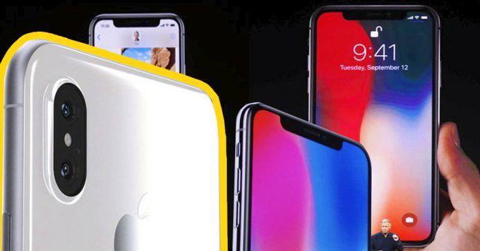 4 motivos por los que necesitamos el nuevo iphone x y uno de peso para olvidarlo banner