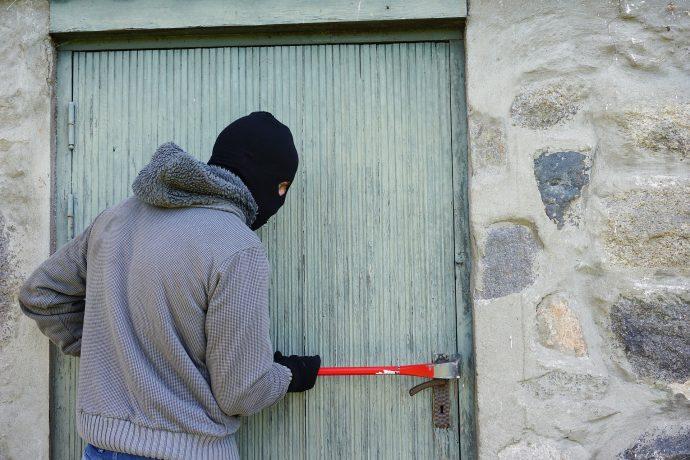 5 claves para que ningun ladron quiera robar tu casa 01