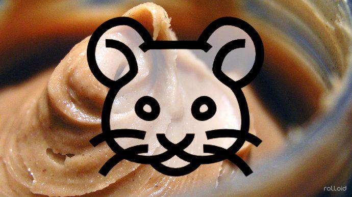6 secretos sobre la comida que necesitas saber aunque no quieras 01