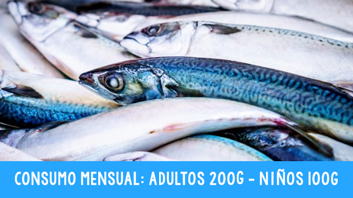 8 tipos de pescado que no deberias comer 02