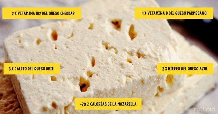 beneficios queso feta banner