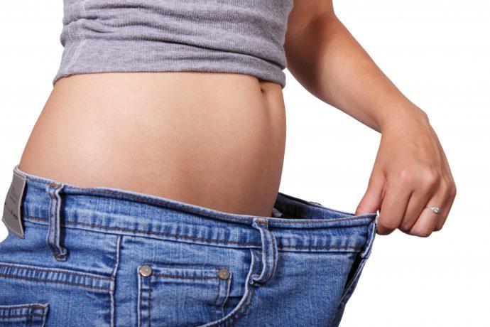 consejos para saber si pierdes peso aunque no notes cambios en la bascula 1505478371