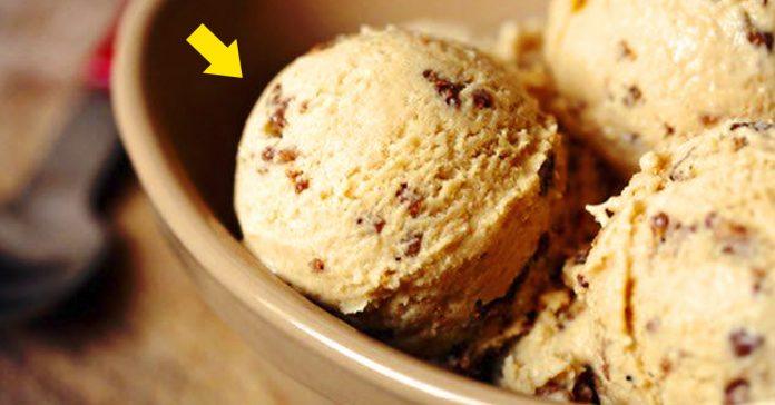deliciosos sabores de helado que no conocias banner