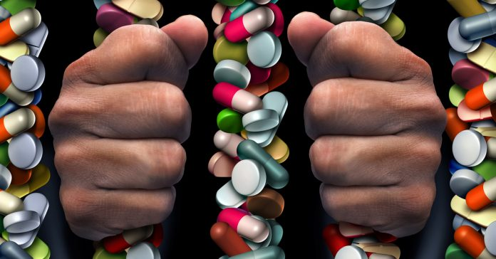 estas son las 5 sustancias mas adictivas del planeta banner