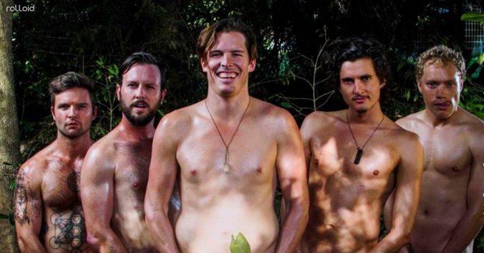 estos modelos crean un proyecto para concienciar sobre la deforestacion banner