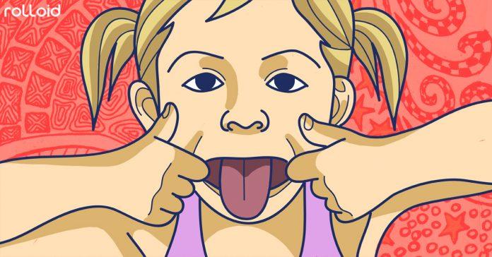 excusas padres usan comportamiento hijos banner