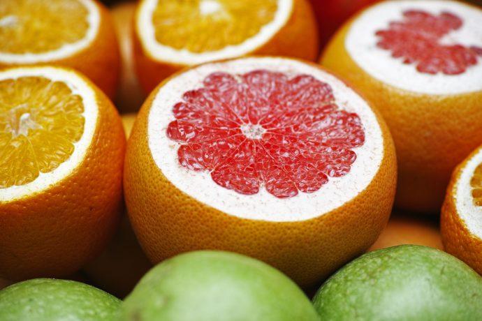6 Cosas que deberíamos tomar todos los días si queremos evitar la típica y conocida hiperuricemia