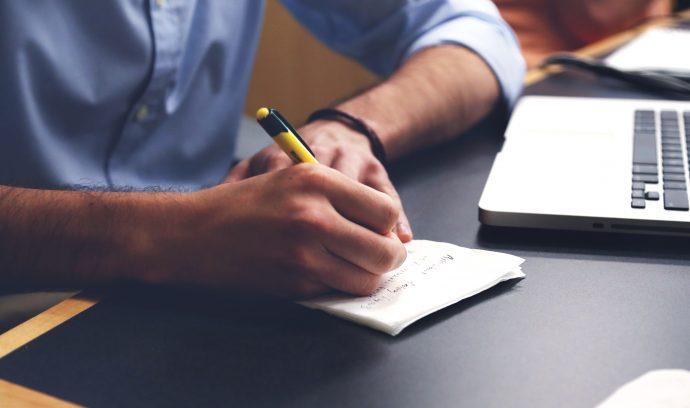 5 Cosas y Hábitos que deberíamos hacer antes de las 8 de la mañana para alcanzar el éxito