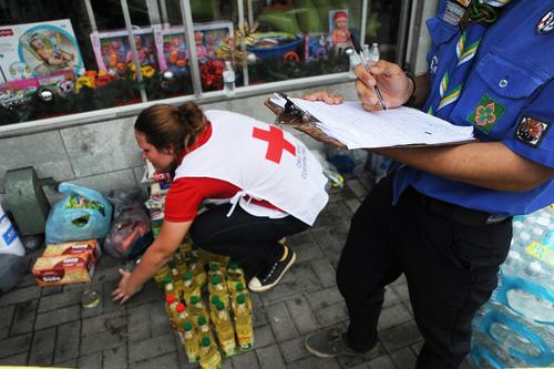 hechos increiblemente extranos sobre los huracanes donacion