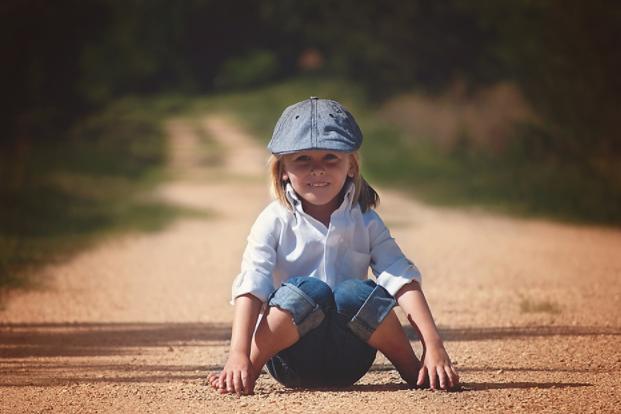 9 Trucos y cosas que cualquier persona debería saber para criar bien a un niño y que estén a salvo en todo momento